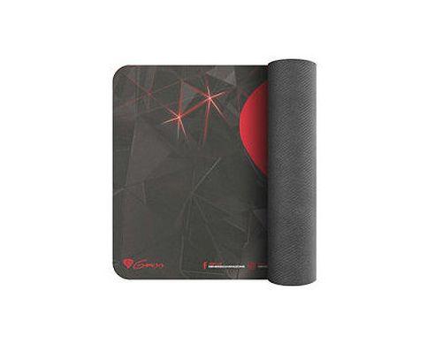 купить Genesis Promo 2017 Gaming Mouse Pad in Black/Red, 210mm x 250mm (covoras pentru mouse/коврик для мыши) www в Кишинёве
