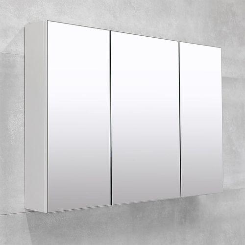 купить Dorado Шкаф-зеркало 1000 в Кишинёве