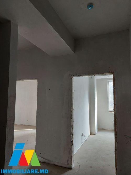Apartament 2 camere, sect.Botanica, str.Tudor Strisca.