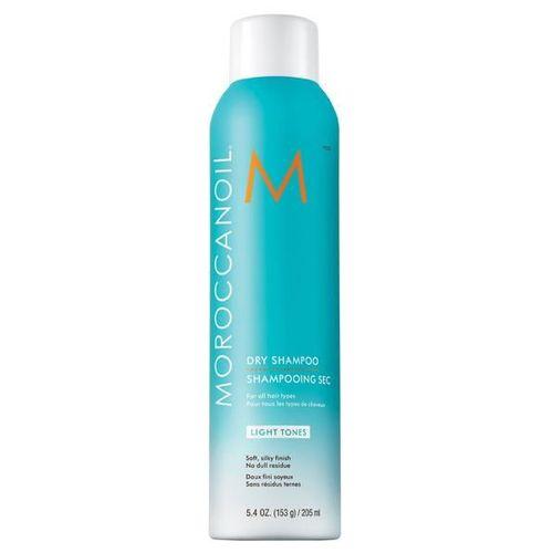 купить DRY shampoo light tones 205 ml в Кишинёве
