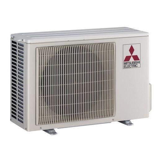 купить Кондиционер тип сплит настенный Inverter Mitsubishi Electric MSZ-HJ50 VA 18000 BTU в Кишинёве