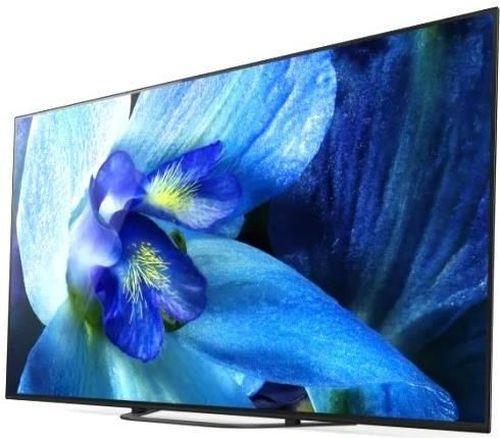 """cumpără Televizor OLED 65"""" Smart Sony KD65AG8BAEP în Chișinău"""