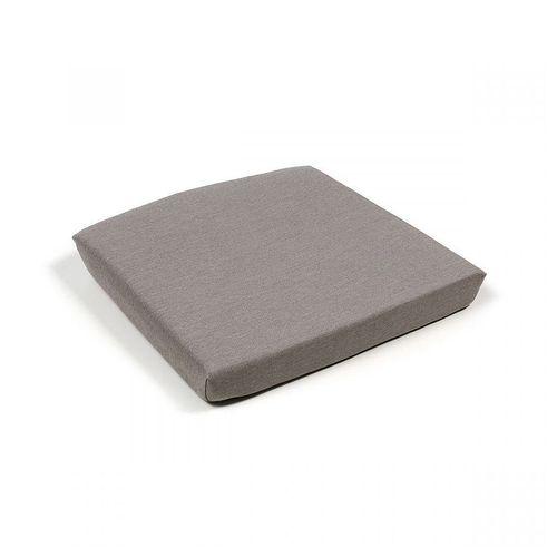 купить Подушка для кресла Nardi CUSCINO NET RELAX grigio Sunbrella 36327.00.136 в Кишинёве