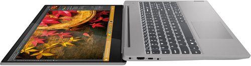 cumpără Laptop Lenovo IdeaPad S340-15 Platinum Grey (81VW00FTUS) în Chișinău