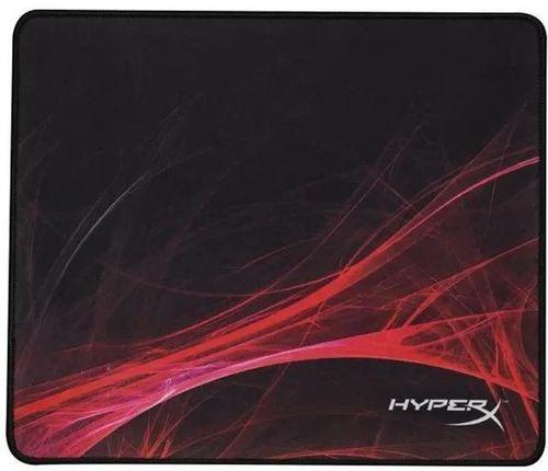 cumpără Covoraș pentru mouse HyperX HX-MPFS-S-M în Chișinău