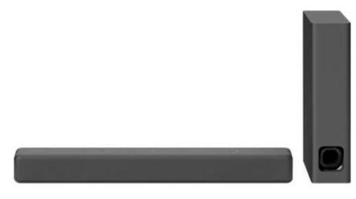 cumpără Soundbar Sony HTMT300 în Chișinău