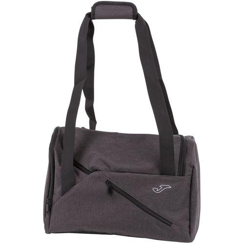 купить Спортвная сумка JOMA - DEPORTE в Кишинёве