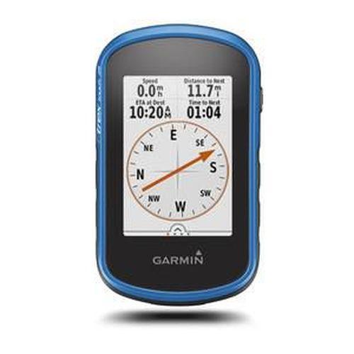 купить Навигационная система Garmin eTrex Touch 25 в Кишинёве