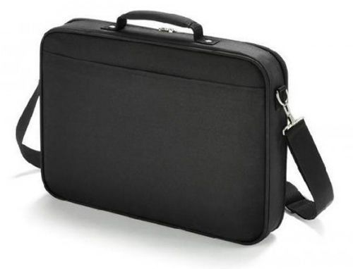 "купить Dicota D30178 BaseXX Value Kit 16.4"" (Universal Case + USB mouse) Notebook Case 16""/17.3"", black (geanta laptop/сумка для ноутбука) в Кишинёве"