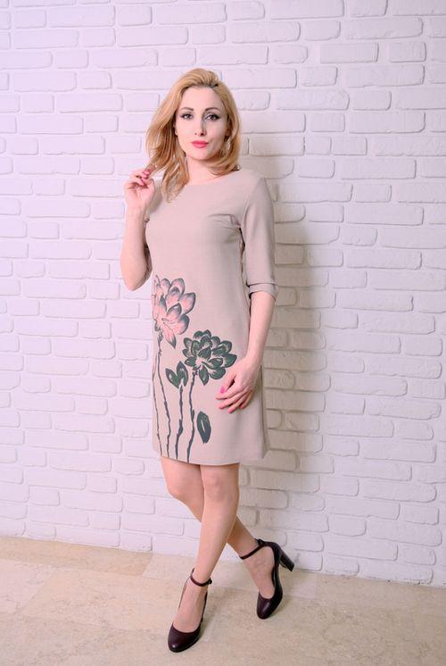 купить Платье Simona ID 9541 в Кишинёве