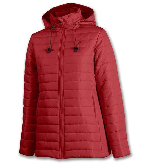 купить Спортивная куртка JOMA - VANCOUVER в Кишинёве