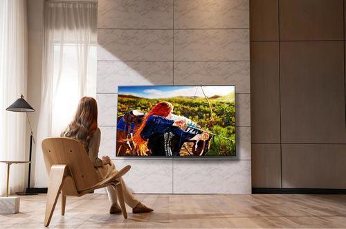 "cumpără Televizor LED 49"" Smart LG 49NANO806NA NanoCell în Chișinău"