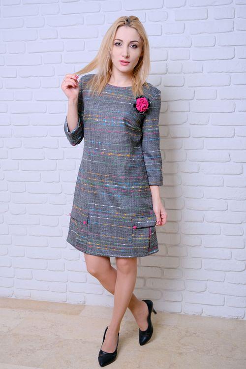 купить Платье Simona ID 9304 в Кишинёве