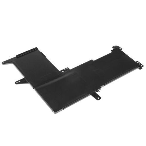 купить Battery Asus S510UQ X510UR-3B X510UN-1A S510 S510UN X510 F510UA 11.4V 3560mAh Black Original в Кишинёве