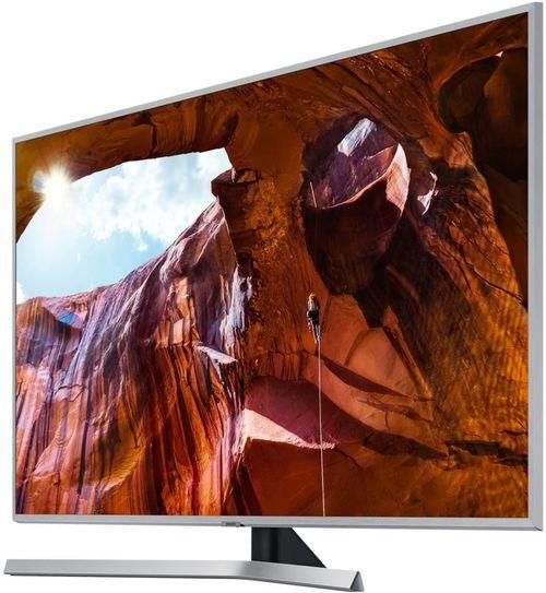 """cumpără Televizor LED 65"""" Smart Samsung UE65RU7470UXUA în Chișinău"""