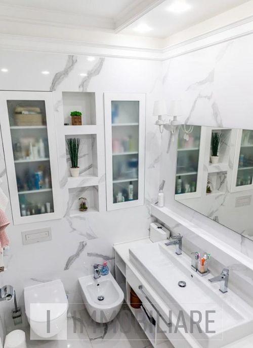 Apartament cu 2 camere+living, sect. Centru, str. Lev Tolstoi.