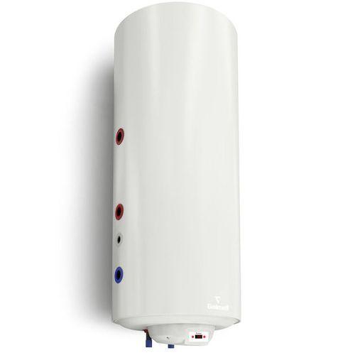 cumpără Boiler termoelectric Galmet Neptun Kombi Electronik 120 l în Chișinău