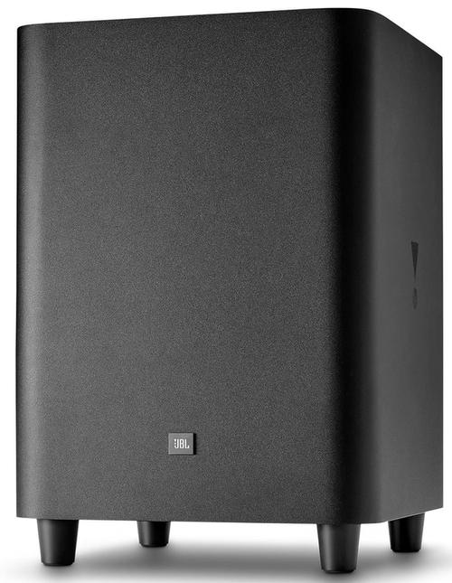 cumpără Soundbar JBL Bar 3.1 Black în Chișinău