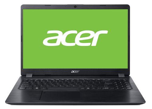 купить Ноутбук Acer Aspire A515-52G Obsidian Black (NX.H3EEU.014) в Кишинёве