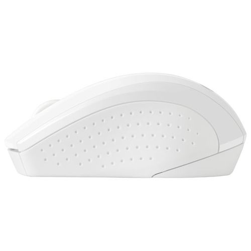 купить HP X3000  White Wireless Mouse в Кишинёве