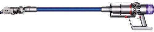 купить Пылесос беспроводной Dyson V11 Absolute SV14 в Кишинёве