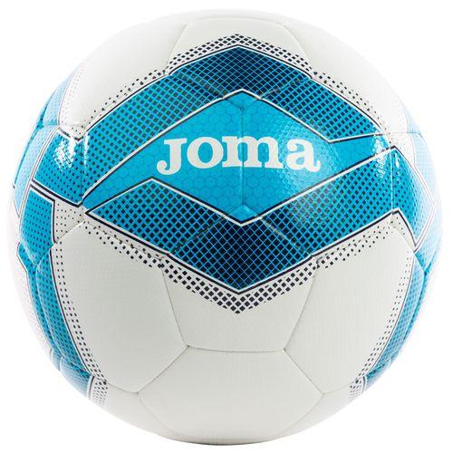 купить Футбольный мяч JOMA - PLATINUM HYBRID size 4 в Кишинёве