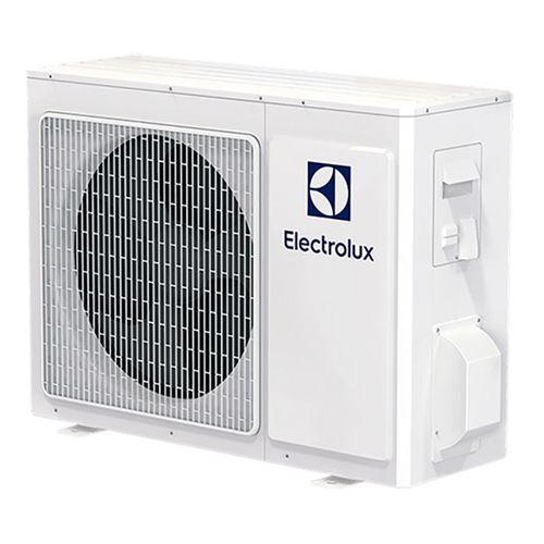 купить Наружный блок инверторного кондиционера Electrolux EACO/I-28 FMI-4/N3_ERP 28000 BTU в Кишинёве