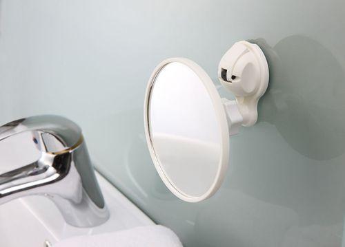 купить Зеркало на вакуумной присоске D36 в Кишинёве