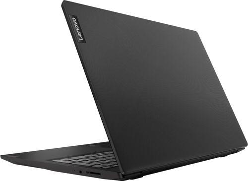 cumpără Laptop Lenovo Ideapad S145-15IWL (81MV0001US) în Chișinău