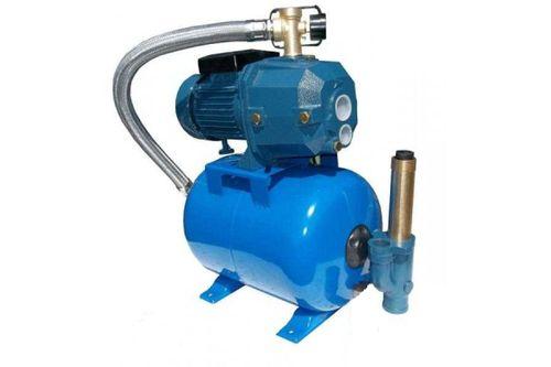 купить Гидрофор Neptun TDP505 25M 1.6 кВт в Кишинёве