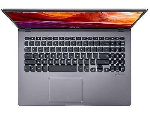 "cumpără 15.6"" ASUS VivoBook D509DA Slate Gray, AMD Athlon Gold 3150U 2.4-3.3GHz/8GB DDR4/SSD 256GB/AMD Radeon Vega 3/WiFi 802.11AC/BT4.1/USB Type C/HDMI/HD WebCam/15.6"" FHD LED-backlit Anti-Glare (1920x1080)/No OS (laptop/notebook/ноутбук) în Chișinău"