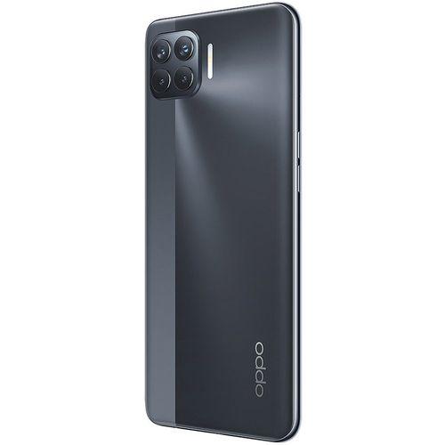 "купить Смартфон  6.43"" OPPO Reno4 Lite EU 128GB Black 8GB RAM, Mediatek Helio P95 MT6779V Octa-core, PowerVR GM9446, DualSIM, 6.43"" 1080x2400 IPS 409 ppi, QuadCam 48MP&8MP&2MP&2MP, front 16MP&2MP, LED flash, 4015mAh,WiFi, BT5.1, LTE, Android 10 (ColorOS 7.2) в Кишинёве"