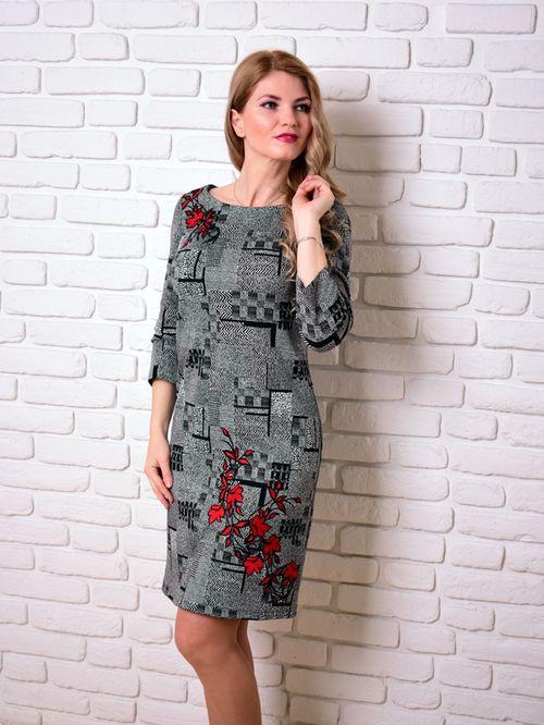 cumpără Rochie Simona ID 3020 în Chișinău
