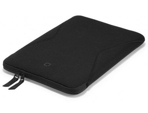 "купить Dicota D30680 Tab Skin II 7, Neoprene sleeve for 7"" tablet (husa tableta/чехол для планшета) в Кишинёве"