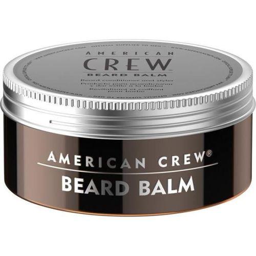 купить CREW BEARD balm 60 gr в Кишинёве