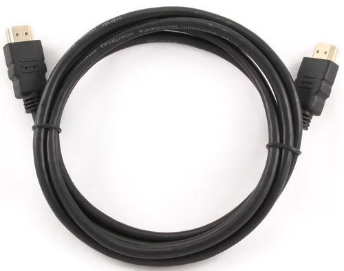 cumpără Cablu pentru AV Gembird HDMI CC-HDMI4-10, 3 m în Chișinău