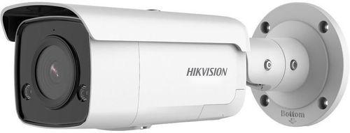 купить Камера наблюдения Hikvision DS-2CD2T46G2-ISU/SL в Кишинёве