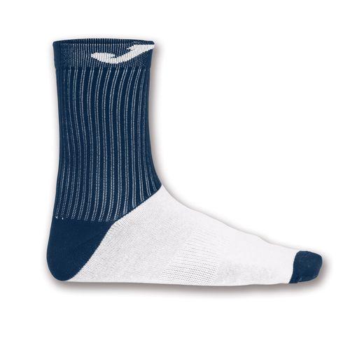 купить Спортивные носки JOMA -  PIE в Кишинёве