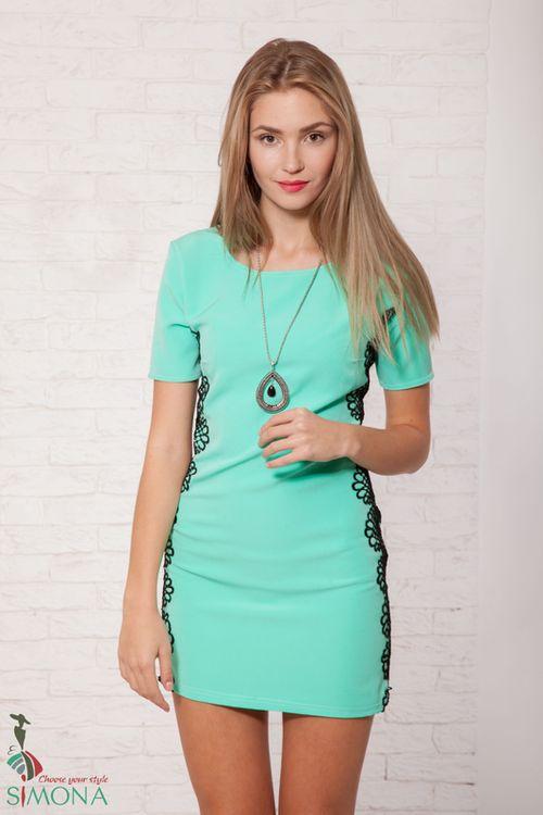 купить Платье Simona ID 4003 в Кишинёве