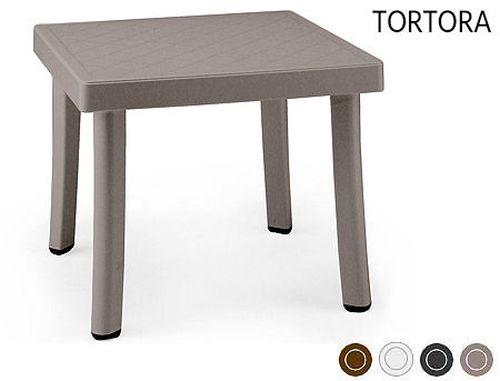 купить Masa RODI TORTORA 40050.10.000 в Кишинёве