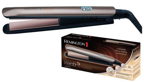 cumpără Placă de indreptat părul Remington S8540 în Chișinău