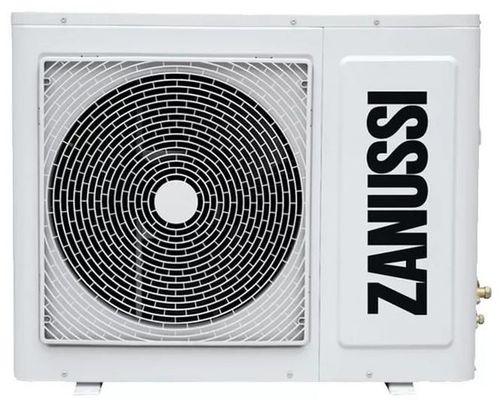 купить Кондиционер кассетный Zanussi ZACC-18 H/ICE/F1/N1 в Кишинёве