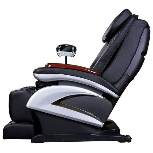 купить Массажное кресло Naipo MGCHR-RK2106C в Кишинёве