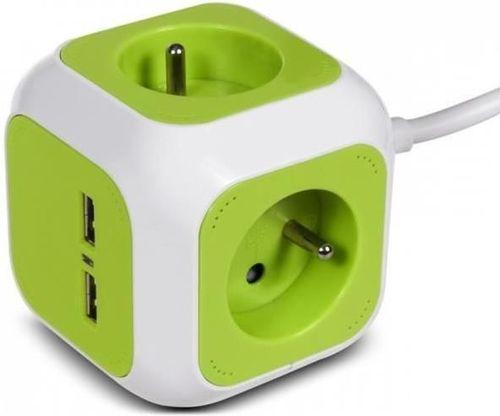 купить Фильтр электрический GreenBlue GB118 в Кишинёве