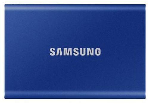 cumpără Disc rigid SSD Samsung MU-PC500H/WW în Chișinău