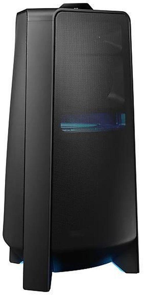 cumpără Giga sistem audio Samsung MX-T70/RU în Chișinău