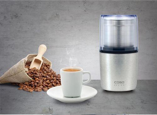 cumpără Râșniță de cafea Caso Coffee Flavour 01830 în Chișinău