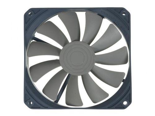 "купить 120mm Case Fan - DEEPCOOL Gamer Storm series ""GS 120"" Fan, 120x120x20mm, 900-1800rpm, <18.2~32.4dBa, 61.9CFM, Hydro Bearing, 4Pin, PWM, 7V Low-noise Adapter, 4x Rubber Buckle for De-vibration, Endurable Teflon Fan Cable, Cable Ties for Tidiness в Кишинёве"