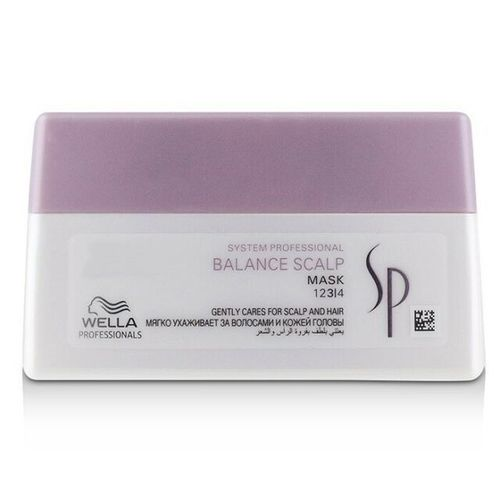 купить SP BALANCE SCALP mask 200 ml в Кишинёве