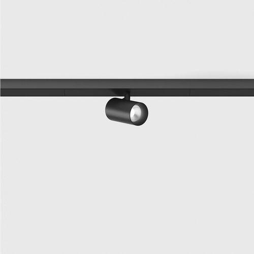 купить Светильник прожекторный MINI_LINE42 TUB XS A 07.2848.4.930.BK в Кишинёве